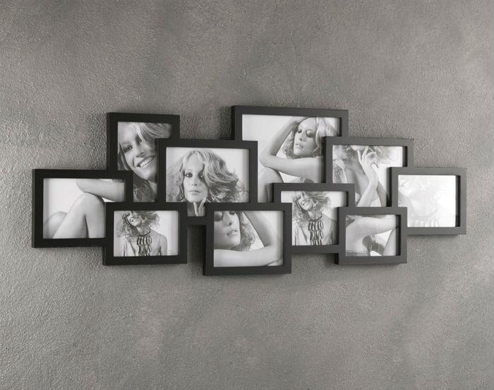 spesso 8 modi originali per arredare le tue pareti di casa - Contrordine MO71