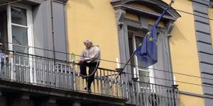 IL LAVORO UCCIDE - IN ITALIA
