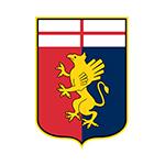 logo-genoa-calcio.jpg