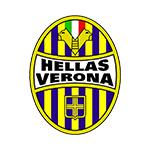 logo-hellas-verona-calcio
