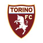 logo-torino-calcio
