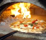 pizzerie d'italia