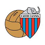 catania-calcio-06-01-101