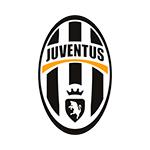 logo-juventus-calcio