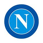 logo-napoli-calcio