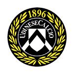 logo-udinese-calcio
