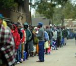 Zimbabwe: la speranza c'era, ma forse ora è svanita