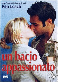1191327834-Un bacio appassionato_ena granulo