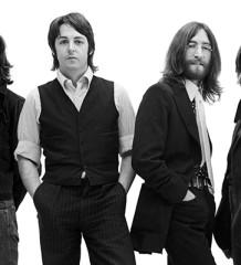 I Beatles su iTunes Radio, con Apple