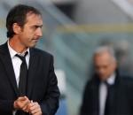 Sparisce l'allenatore Giampaolo. Mistero a Brescia