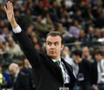 Italia, Basket, Simone Pianigiani