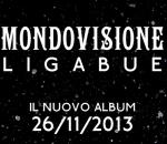 Ligabue nuovo album