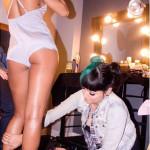 Rihanna Hot su Instagram