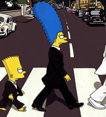 Lutto in casa Simpson morirà un personaggio
