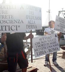 Lampedusa Barroso