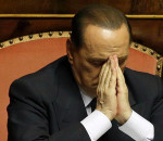 Decadenza Berlusconi