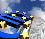 Eurostat disoccupazione