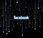 Crash di Facebook