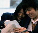 I ragazzi giapponesi e il sesso