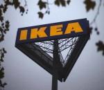 Ikea Spot Natale
