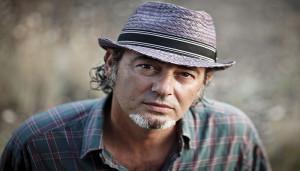Luca Carboni nuovo album