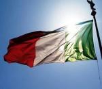 L'Italia rode il fegato