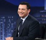 Jimmy Kimmel Live e la dipendenza da smartphone