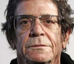 Morto Lou Reed