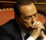 Decadenza di Silvio Berlusconi