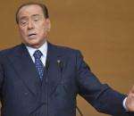 Scissione Pdl. Ritorna Forza Italia