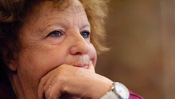 Cancellieri Giulia Ligresti