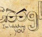 Google nuovi termini di servizio