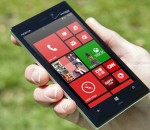 Lumia batte iPhone in Italia
