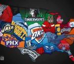 NBA 2013/2014