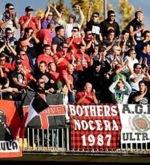 Ultras Nocerina