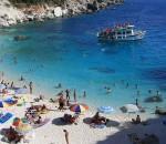 Spiagge in vendita