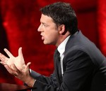 Matteo Renzi e la sinistra conservatrice