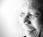 Addio Nelson Mandela