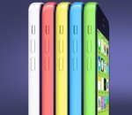 iPhone 5C e utenti Android