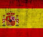 Liga Spagnola sotto accusa