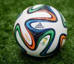Gironi Mondiale Brasile