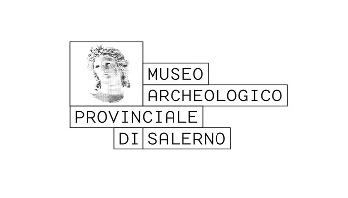 Museo Archeologico Provinciale Salerno Natale