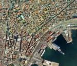 Napoli degrado