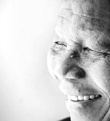 Il mondo ricorda Mandela