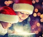 Lo shopping di Natale