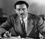 Walt Disney Anniversario