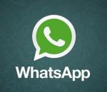 WhatsApp 400 mln utenti