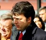 Il PD contro Renzi