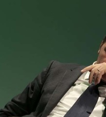 Renzi e Berlusconi Legge elettorale