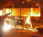 Proteste a Kiev